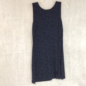 💋JALATE Dress size medium